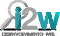 I2w - Desenvolvimento Web